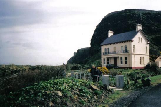 downhill-hostel